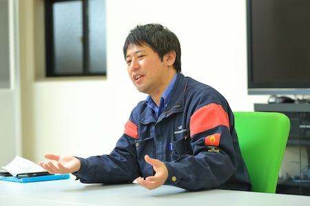 161227_日本ファンドリーサービス_018